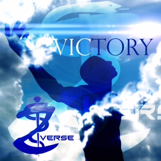 "New Audio: Z-Verse (Versatile) Releases Debut Single ""Victory"""