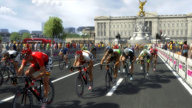 Pro Cycling Manager 2014 Download Photo