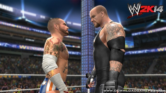 wwe 2k14 psp iso download kickass