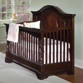 Knoxville Wholesale Furniture Grow with Me