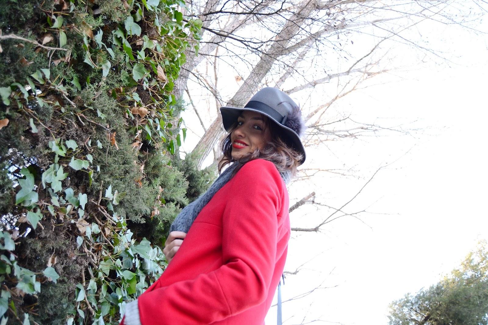 el blog de silvia-Enero 2014