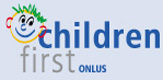 childrenfirst