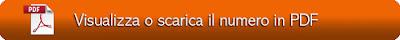 http://www.cremavvenimenti.com/Numeri/Anno 2014/01 Gennaio 2014.pdf