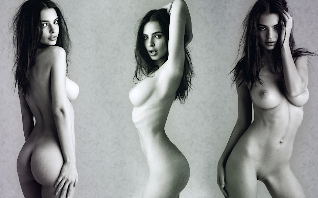 Emily+Ratajkowski+naked+Celebrity+Nude+Photo+Emily+Ratajkowski+Naked+009.png