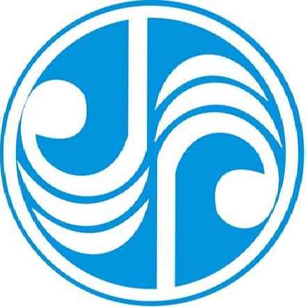 PT Jasa Raharja cabang Maluku hingga pada tahun ini telah menyalurkan santunan sebesar Rp6,6 miliar kepada korban kecelakaan lalu lintas.