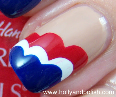 Holly Nails And Spa Corona Ca