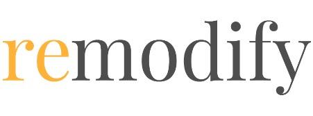 remodify