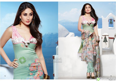 kareena Kapoor sexy photos