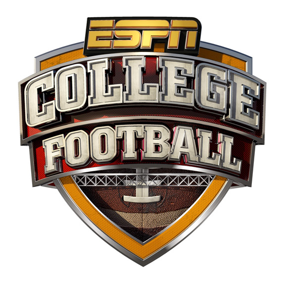 espn college football logo college football championship history