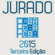 CBA 2015 Jurado