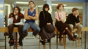 "Does ""The Breakfast Club"" Deserve Its Criterion Treatment?"