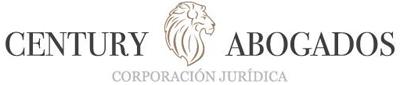 Divorcio Express Málaga · 900 82 35 31 · CENTURY ABOGADOS