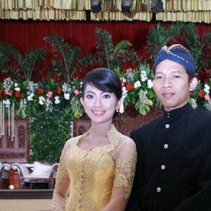 sister's wedding 23-06-2012