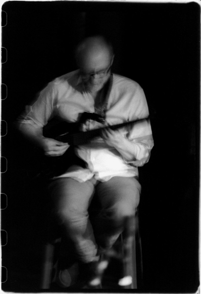 sébastien beaumont (groupe d'improvisation amateur)