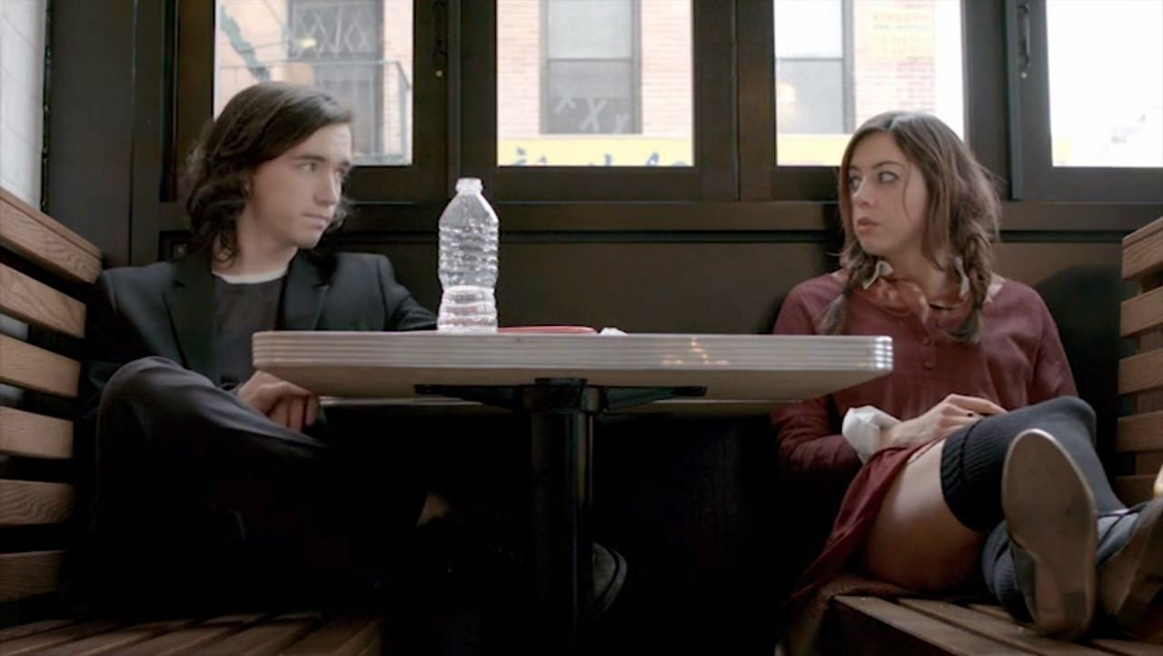 ned rifle-liam aiken-aubrey plaza