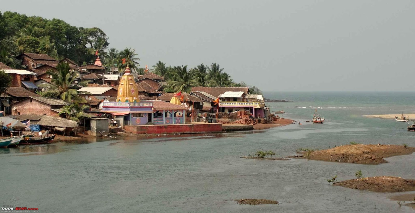 Kokan darshan photo gallery