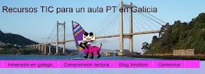 Blog de PT