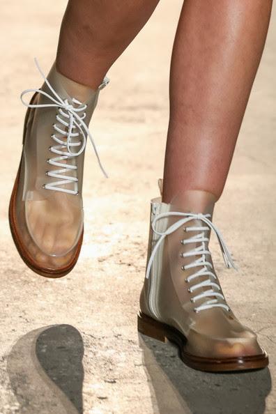 MM6-ElblogdePatricia-TrendAlert-puntas-zapatos-shoes-calzados-scarpe