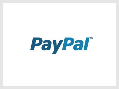 paypal_logo_font