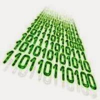 100 Data Bytes...