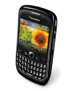 harga+blackberry+gemini+8520+2013 Download Aplikasi Blackberry Gemini 8520 2013