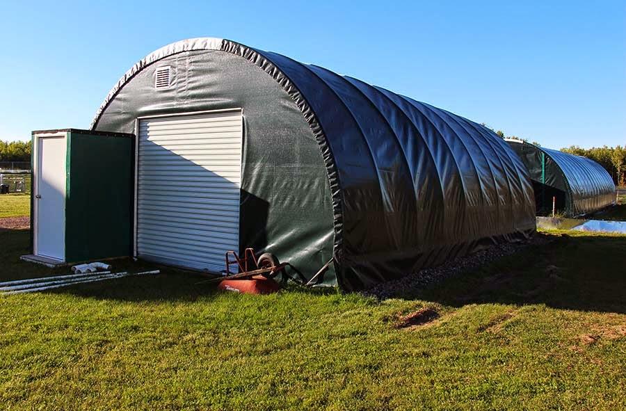 http://www.ashlandwi.com/news/budget-cuts-could-lead-to-aquaculture-facility-closure/article_a888fe44-b3f1-11e4-a648-1b66ca1b9437.html?mode=jqm