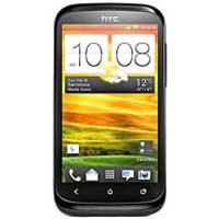 HTC-Desire-X-Price