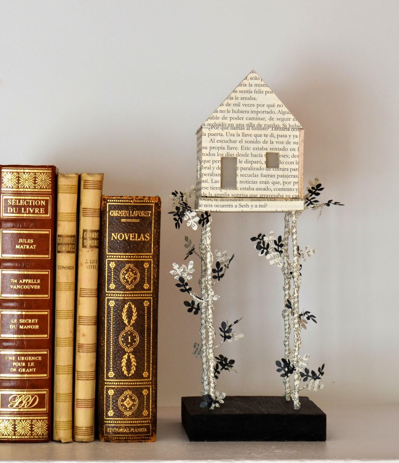 casa-de-papel-lampara