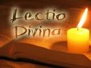 LEITURA ORANTE DA BÍBLIA
