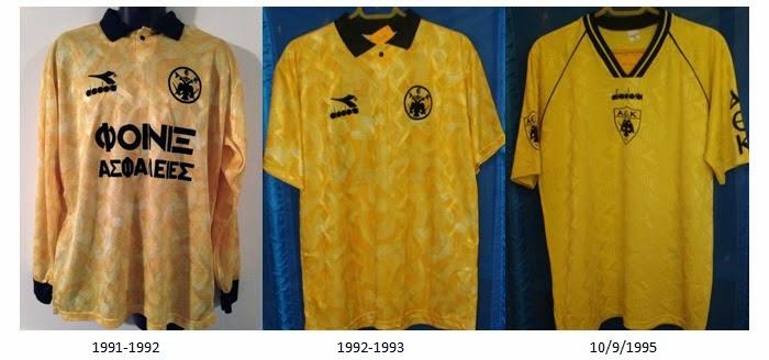 AEK+Diadora+shirts+1989-1993b.bmp