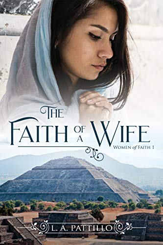 The Faith of a Wife