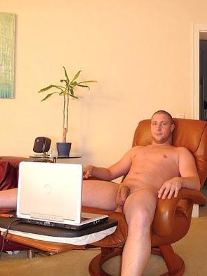 Safe porn surf mac