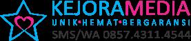 Kejora Media