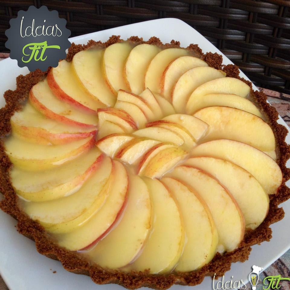 http://ideias-fit.blogspot.com.br/p/torta-de-maca.html