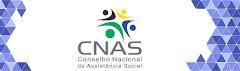 Conselho Nacional de Assistência Social