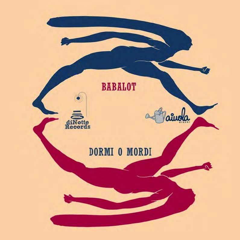 http://babalot.bandcamp.com/