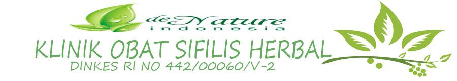 obat sipilis cepat sembuh dalam 3 hari