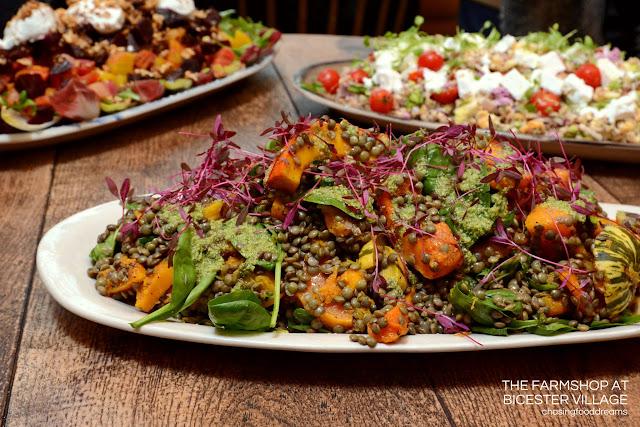 Natural Food Barn Gilles Plains Discount Vitamin And Health Food