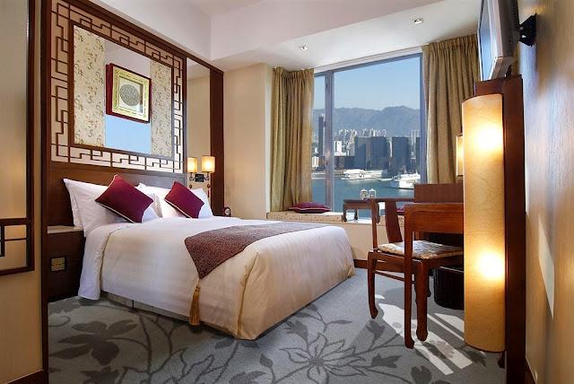 Kinh nghiệm du lịch Hồng Kong và địa điểm du lịch thú vị nhất tại Hông Kông 3
