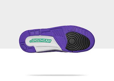 Purple, Style - Color # 439655-029