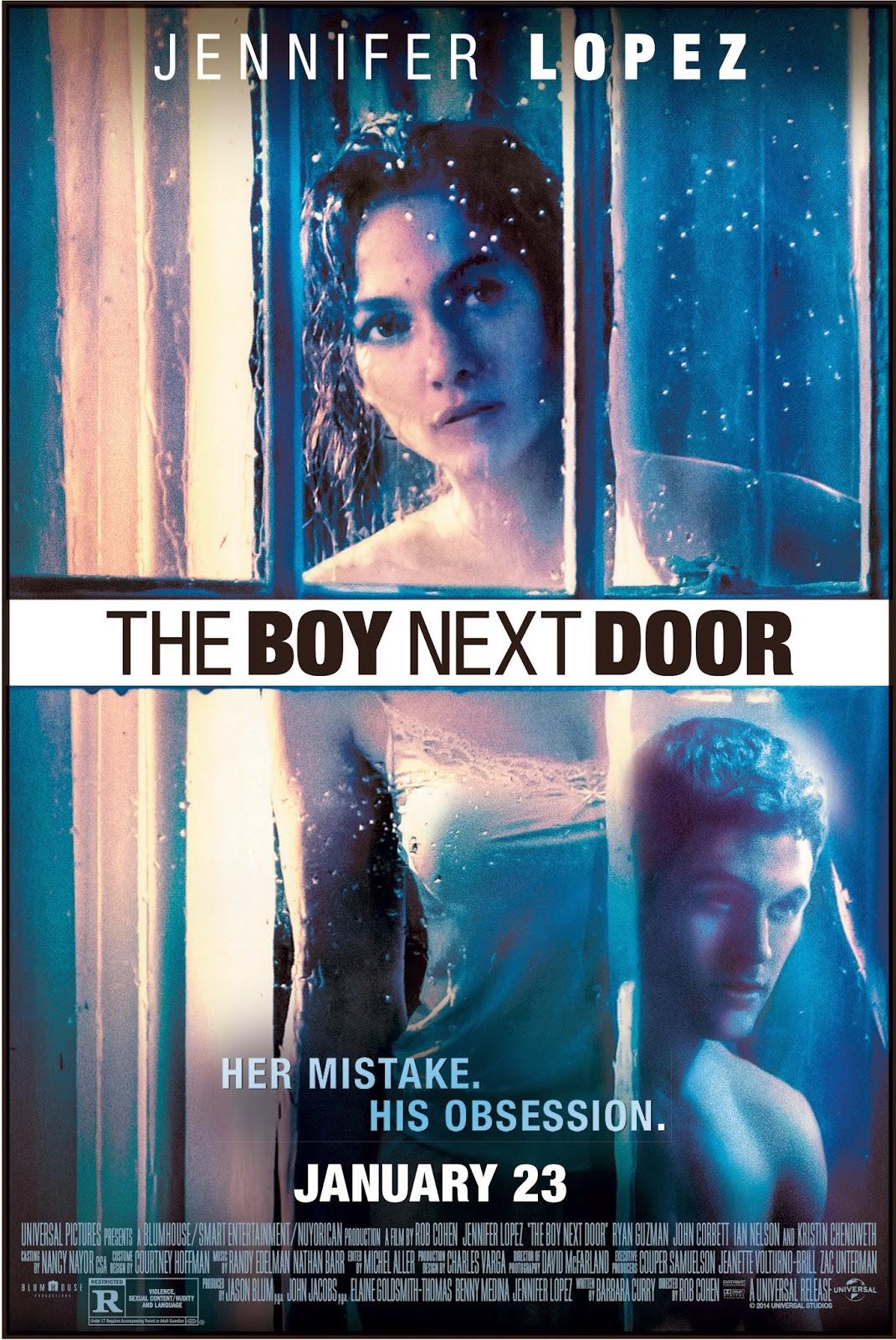 the boy next door watch online