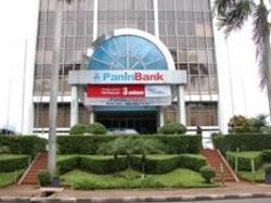 lowongan kerja bank panin 2013