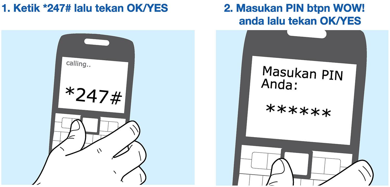 Image Result For Agen Pulsa Purbalingga