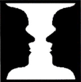psychological size and two way communication Communication is the process of sharing information, thoughts and feelings between people through speaking, writing or body language effective communication extends the concept to require that transmitted content is received and understood by someone in the way it was intended.