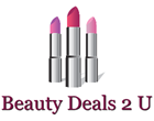 Beauty Deals 2 U
