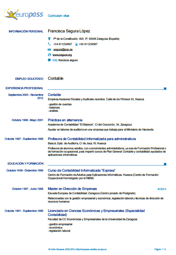 Curriculum Vitae Que Datos Lleva Un Curriculum Vitae. Resume Example Jobstreet. Curriculum Vitae Modelo Word 2018. Resume Format Project Manager. Resume Definition To. Sample Excuse Letter For Medical Check Up. Cv Template Xcf. Cover Letter For Marketing Internship With No Experience. Applying For Job Email Subject Line