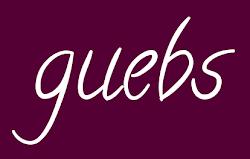 guebs