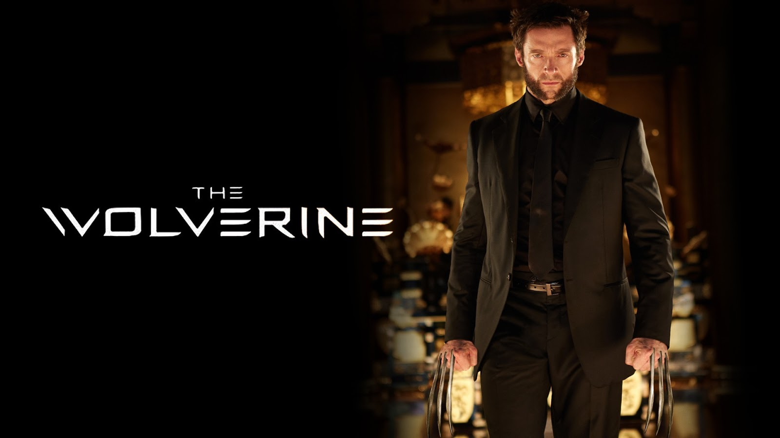 Wonderful Wallpaper High Resolution Wolverine - the+wolverine+hd+wallpapers  Pictures_434346.jpg