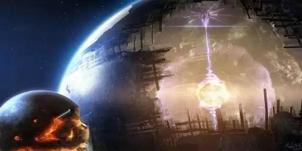 Υπάρχει εξωγήινος πολιτισμός στο «άστρο της Τάμπι»; [Βίντεο]