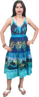 http://www.flipkart.com/indiatrendzs-women-s-a-line-dress/p/itme9dqrz8cuuduj?pid=DREE9DQRZG8J5HN6